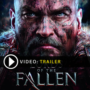 Acquista CD Key Lords of the Fallen Confronta Prezzi