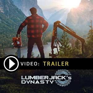 Acquistare Lumberjack's Dynasty CD Key Confrontare Prezzi