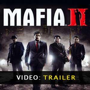 Acquista CD Key Mafia 2 Confronta Prezzi