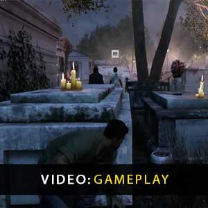 Mafia 3 Video del Gameplay