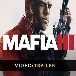 Acquista CD Key Mafia 3 Confronta Prezzi