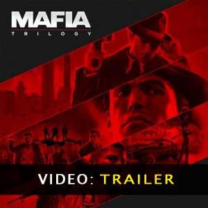 Acquistare Mafia Trilogy CD Key Confrontare Prezzi