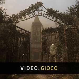 Maid of Sker Video Di Gioco