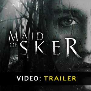 Acquistare Maid of Sker CD Key Confrontare Prezzi