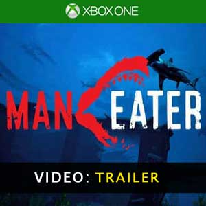 Maneater Xbox One Gioco Confrontare Prezzi