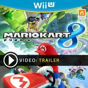 Acquista Codice Download Mario Kart 8 Nintendo Wii U Confronta Prezzi