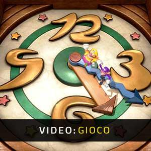 Mario Party Superstars Video Di Gioco