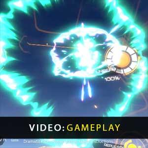 Marvels Iron Man VR Gameplay Video