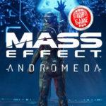 Top 10 Giochi come Mass Effect Andromeda