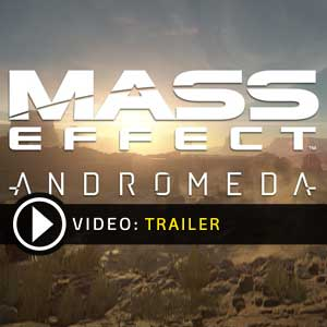 Acquista CD Key Mass Effect Andromeda Confronta Prezzi