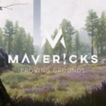 Mavericks Proving Grounds Porterà Battle Royale a un Livello Completamente Nuovo