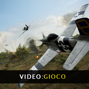 Medal of Honor Above and Beyond VR video di gioco