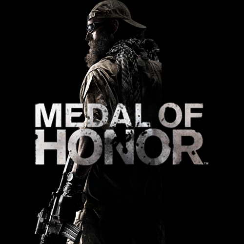 Acquista CD Key Medal of Honor Confronta Prezzi