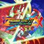 Confermati sei minigiochi che ritornano in Mega Man Zero/ZX Legacy Collection