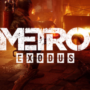 Metro Exodus The Two Colonels Expansion Out Now