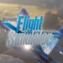 Microsoft Flight Simulator: Quale edizione scegliere?