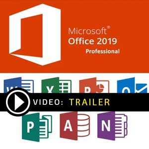 Acquistare Microsoft Office Professional 2019 CD Key Confrontare Prezzi