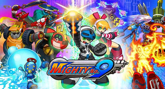 http://www.cdkeyit.it/wp-content/uploads/mightyno9-cd-key-pc-download-80x65.jpg