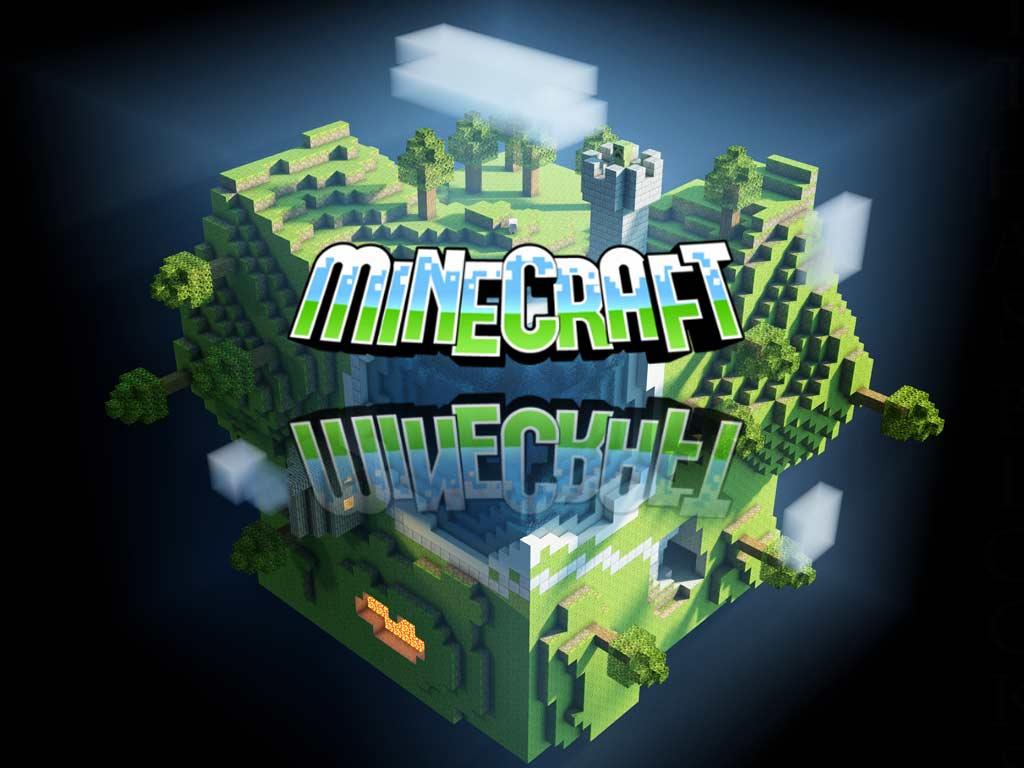 Acquista Xbox One Codice Minecraft Confronta Prezzi