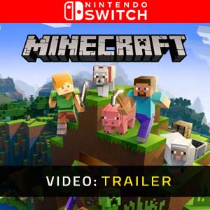 Buy Minecraft PS3 Game Code Compare Prices