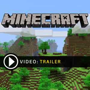 Acquista CD Key Minecraft Confronta Prezzi