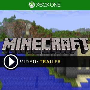 Minecraft Xbox One Gioco Confrontare Prezzi