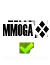 Mmoga Recensione, valutazione e coupon promozionali