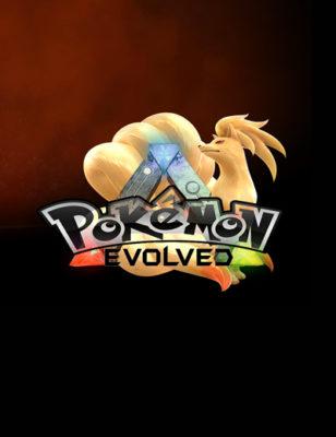 Date Un'Occhiata a Questo Ark Survival Evolved Pokemon Mod!