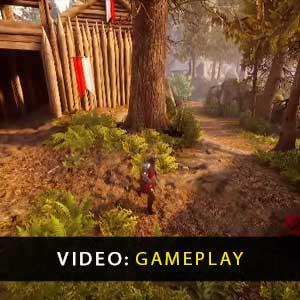 MORDHAU Gameplay Video