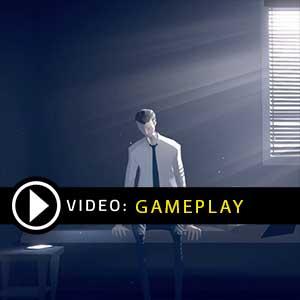 Mosaic Gameplay Video