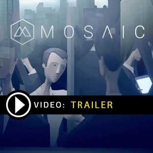 Acquistare Mosaic CD Key Confrontare Prezzi