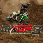 Lista completa di MXGP 3 Moto a 2 Tempi