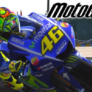 MotoGP Campionato
