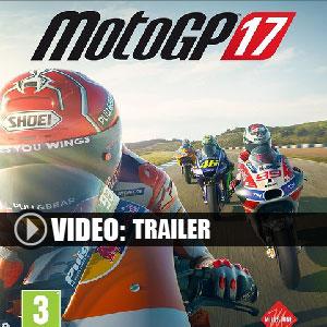 Acquista CD Key MotoGP 17 Confronta Prezzi