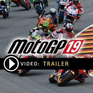 Acquistare MotoGP 19 CD Key Confrontare Prezzi
