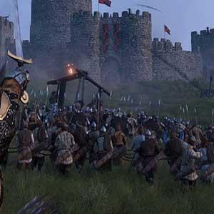 Campi di battaglia di Calradia