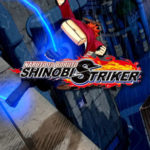 Naruto to Boruto Shinobi Striker Data di Rilascio Occidentale Annunciata