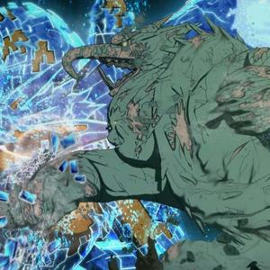 Naruto Shippuden Ultimate Ninja Storm 4 Gameplay