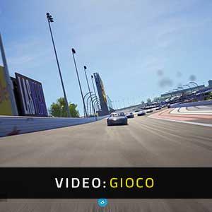 NASCAR 21 Ignition Video Di Gioco
