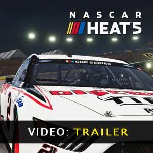 Acquistare NASCAR Heat 5 CD Key Confrontare Prezzi