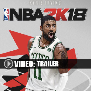 Acquista CD Key NBA 2K18 Confronta Prezzi