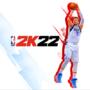 NBA 2K22 – Nuove modifiche per la difesa e l'attacco