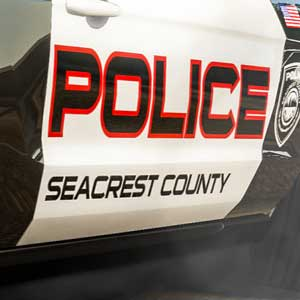 Need for Speed Hot Pursuit Remastered Applicazione della velocità della polizia