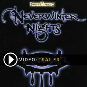 Acquistare Neverwinter Nights CD Key Confrontare Prezzi