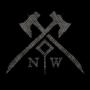 Nuovo Mondo – Tutto quello che devi sapere