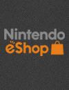 Domande frequenti per Nintendo eShop