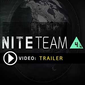 Acquistare NITE Team 4 CD Key Confrontare Prezzi