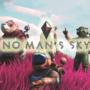 No Man's Sky: 5 cose sull'aggiornamento NEXT