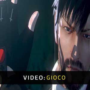 No More Heroes 3 Video Di Gioco
