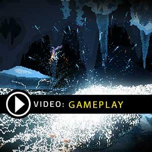 Noita Gameplay Video